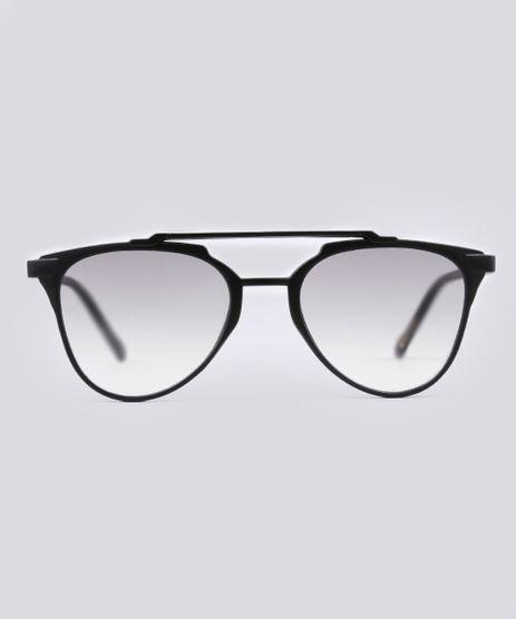Oculos-de-Sol-Aviador-Feminino-Oneself-Preto-9189311-Preto_1