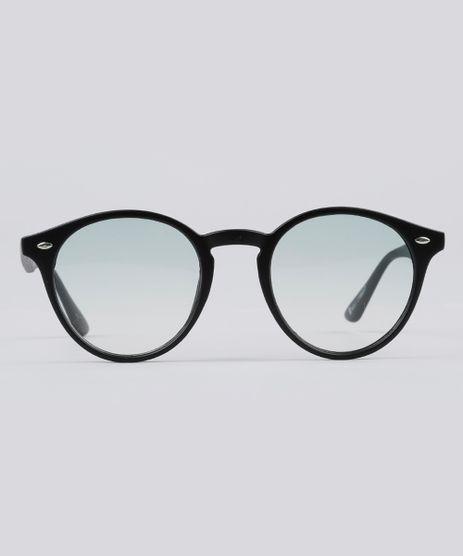 Oculos-de-Sol-Redondo-Feminino-Oneself-Preto-9189317-Preto_1