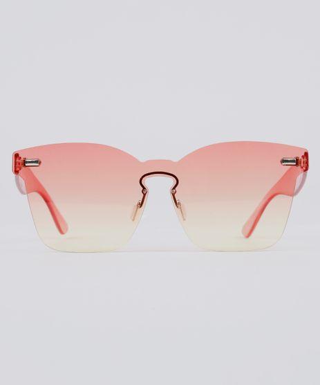 Oculos-de-Sol-Quadrado-Feminino-Oneself-Rosa-9189381-Rosa_1