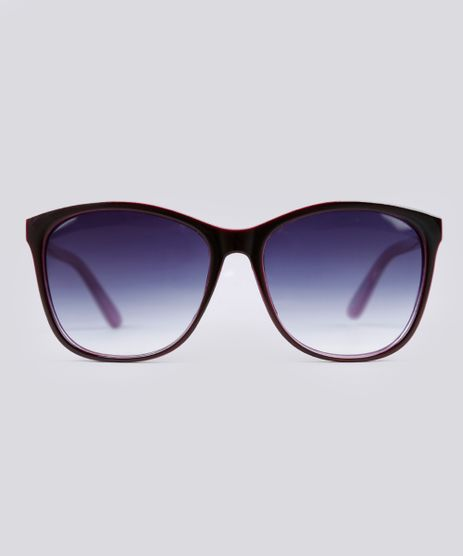 Oculos-de-Sol-Quadrado-Feminino-Oneself-Marrom-9189302-Marrom_1