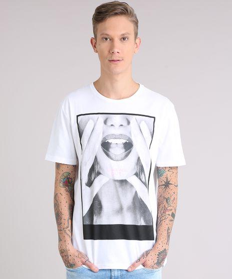 Camiseta-Masculina--Take-Me-Out--Manga-Curta-Gola-Careca-Off-White-9081146-Off_White_1
