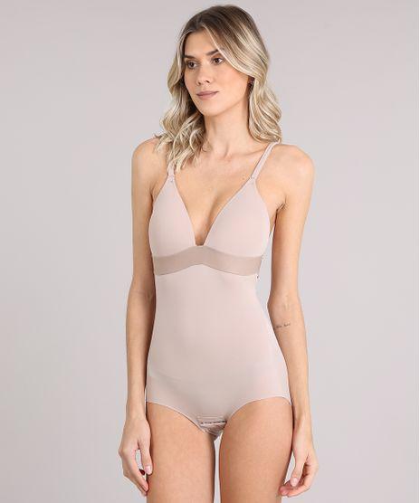Body-Modelador-Feminino-com-Bojo-Bege-9201782-Bege_1