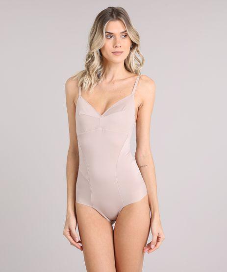 Body-Modelador-Feminino-Sem-Bojo-Bege-9200745-Bege_1