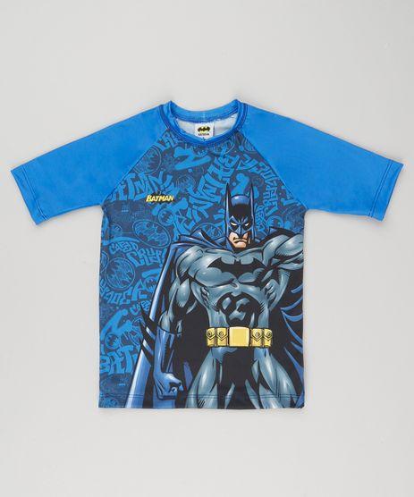 Camiseta-Infantil-Raglan-Estampada-Batman-Manga-Curta-Gola-Careca-Azul-Escuro-9122193-Azul_Escuro_1