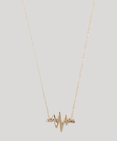 Colar-Feminino-com-Pingente-Dourado-9160660-Dourado_1