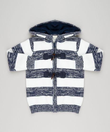 Blusao-Infantil-Listrado-em-Trico-com-Capuz-Off-White-8206804-Off_White_1