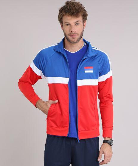 Jaqueta-Masculina-Russia-Esportiva-Ace-Manga-Longa-com-Recorte-Azul-Escuro-8843196-Azul_Escuro_1