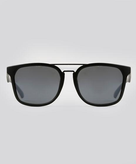 ac25ecfa6ce25 Oneself em Moda Masculina - Acessórios - Óculos C A Oneself de R 60 ...