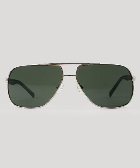 Oculos-Quadrado-Masculino-Oneself-Prateado-9051018-Prateado_1