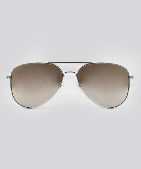 Oculos-Aviador-Masculino-Oneself-Prateado-9224690-Prateado_1