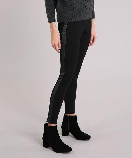 Calca-Legging-Feminina-com-Recorte-Preta-8921954-Preto_1