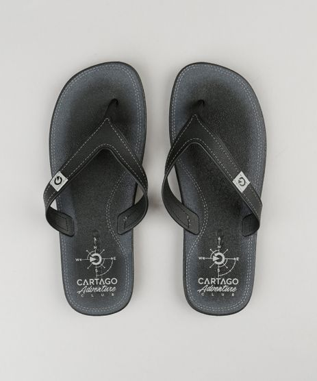 Chinelo-Masculino-Cartago-Preto-9142796-Preto_1