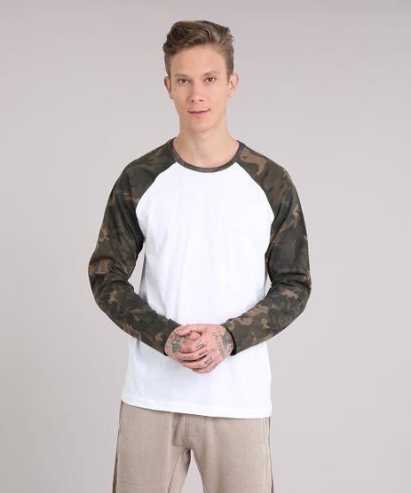 Camiseta-Masculina-Raglan-Manga-Longa-Estampada-Gola-Careca-Off-White-9153433-Off_White_1