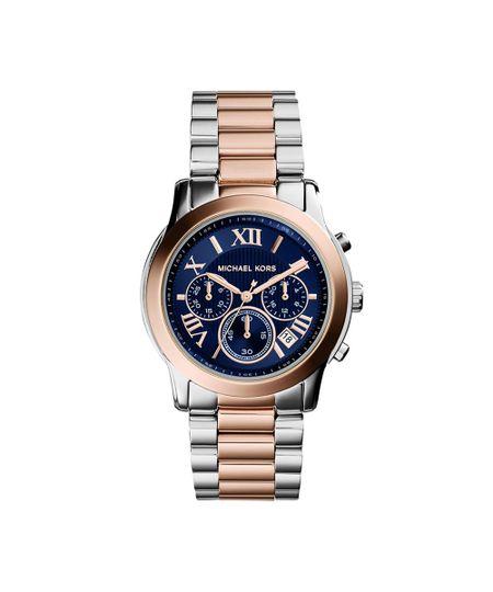 8cfbaced4 Relógio Michael Kors - MK6156/8AN | Menor preço com cupom