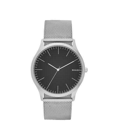 5006dbcb3fbee Relógio Skagen Masculino Jorn - SKW6334 1PN - cea