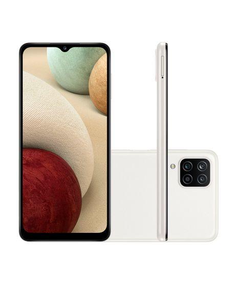 Smartphone-Samsung-A125M-Galaxy-A12-64GB-Branco-9985064-Branco_1