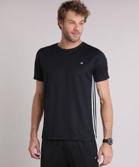 Camiseta-Masculina-Esportiva-Ace-Dry-Technofit-Manga-Curta-Gola-Careca-Preta-9156303-Preto_1