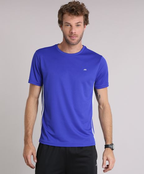 Camiseta-Masculina-Esportiva-Ace-Dry-Technofit-Manga-Curta-Gola-Careca-Azul-Royal-9156300-Azul_Royal_1