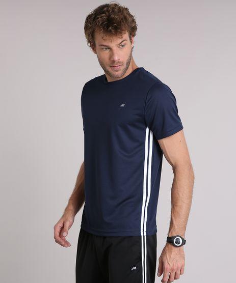 Camiseta-Masculina-Esportiva-Ace-Dry-Technofit-Manga-Curta-Gola-Careca-Azul-Marinho-9156304-Azul_Marinho_1