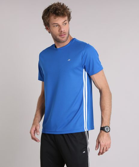 Camiseta-Masculina-Esportiva-Ace-Dry-Technofit-Manga-Curta-Gola-Careca-Azul-9156304-Azul_1