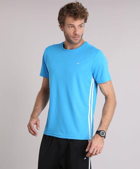 Camiseta-Masculina-Esportiva-Ace-Dry-Technofit-Manga-Curta-Gola-Careca-Azul-Claro-9156300-Azul_Claro_1