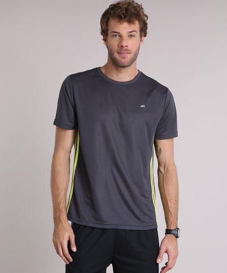 Camiseta-Masculina-Esportiva-Ace-Dry-Technofit-Manga-Curta-Gola-Careca-Chumbo-9156300-Chumbo_1