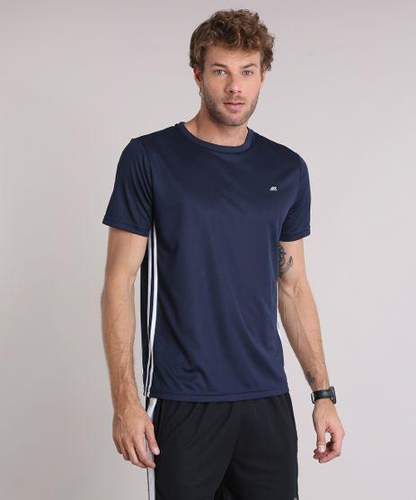 Camiseta-Masculina-Esportiva-Ace-Dry-Technofit-Manga-Curta-Gola-Careca-Azul-Marinho-9156303-Azul_Marinho_1