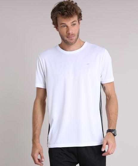 Camiseta-Masculina-Esportiva-Ace-Dry-Technofit-Manga-Curta-Gola-Careca-Branca-9156300-Branco_1