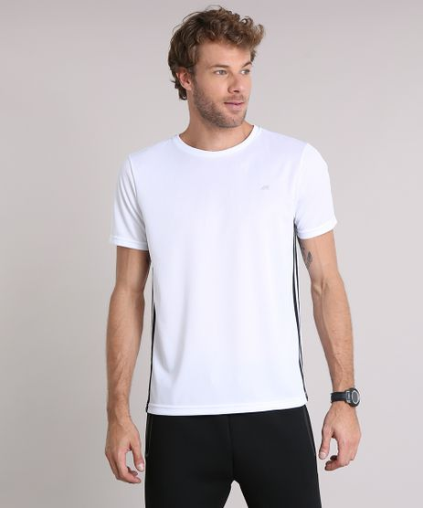 Camiseta-Masculina-Esportiva-Ace-Dry-Technofit-Manga-Curta-Gola-Careca-Branca-9156303-Branco_1