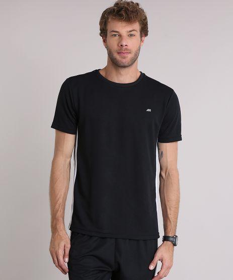 Camiseta-Masculina-Esportiva-Ace-Dry-Technofit-Manga-Curta-Gola-Careca-Preta-9156304-Preto_1