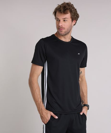 Camiseta-Masculina-Esportiva-Ace-Dry-Technofit-Manga-Curta-Gola-Careca-Preta-9156300-Preto_1
