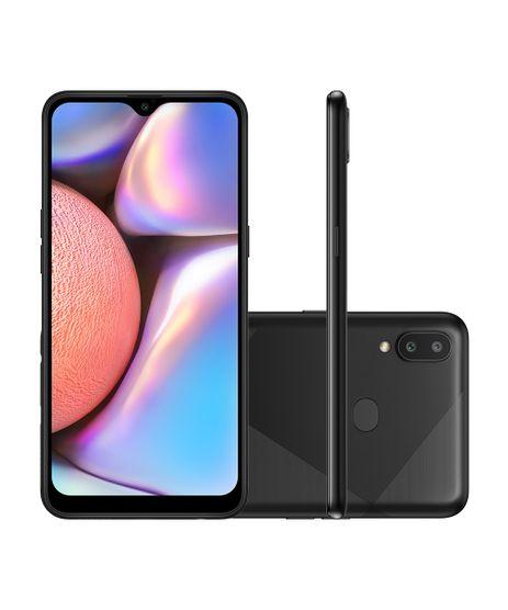 Smartphone-Samsung-A107M-New-Galaxy-A10s-32GB-Preto-Absurdo-9984720-Preto_Absurdo_1