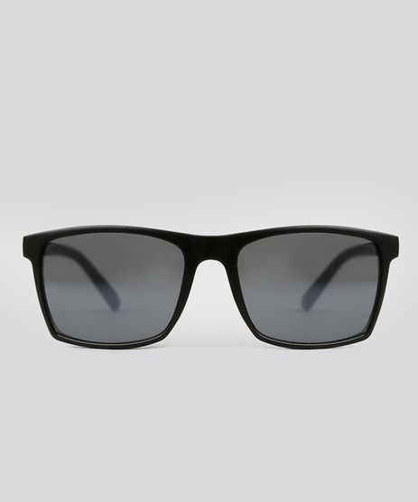 Oculos-de-Sol-Quadrado-Masculino-Oneself-Preto-9215433-Preto_1