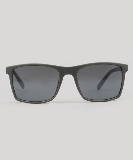 Oculos-de-Sol-Quadrado-Masculino-Oneself-Chumbo-9215430-Chumbo_1