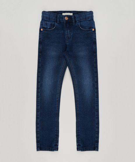 Calca-Jeans-Infantil--Azul-Escuro-9146917-Azul_Escuro_1