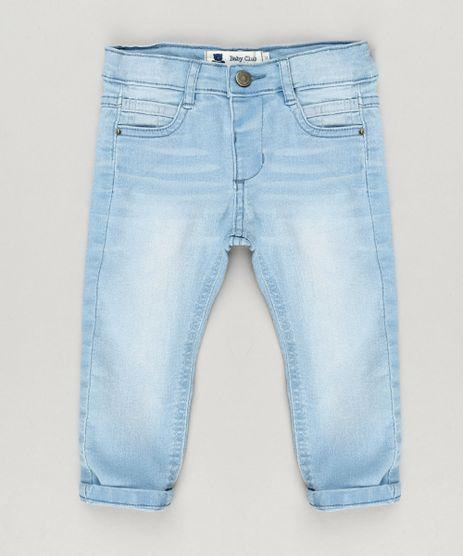 Calca-Jeans-Infantil--Azul-Claro-9209760-Azul_Claro_1