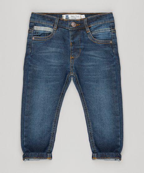 Calca-Jeans-Infantil--Azul-Escuro-9209761-Azul_Escuro_1