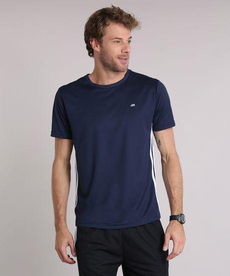 Camiseta-Masculina-Esportiva-Ace-Dry-Technofit-Manga-Curta-Gola-Careca-Azul-Marinho-9156300-Azul_Marinho_1