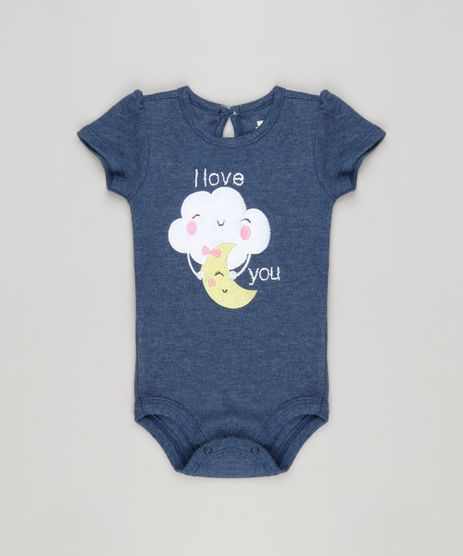Body-Infantil-Nuvem-e-Lua-Manga-Curta-Azul-9081865-Azul_1
