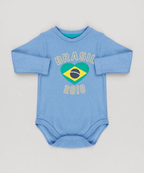 Body-Infantil-Brasil-Manga-Longa-Azul-9154239-Azul_1