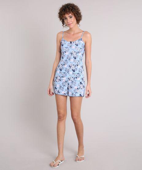 Short-Doll-Feminino-Floral-Alca-Fina-Azul-Claro-9133568-Azul_Claro_1