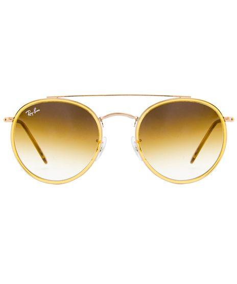 eotica. image-1b55336662cc4f1b8e8ef4c445593e07. Moda Feminina. Adicionar  Óculos de Sol Ray-Ban ... a7184e2023