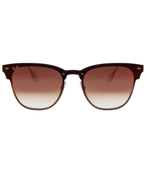 1e0860c0cf43f Ray-Ban – ceacollections