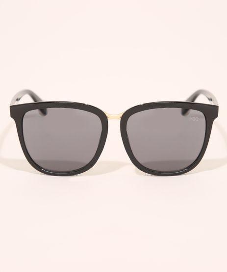 Oculos-de-Sol-Feminino-Redondo-Yessica-Preto-9983808-Preto_1