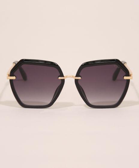 Oculos-de-Sol-Feminino-Geometrico-Yessica-Preto-9986117-Preto_1