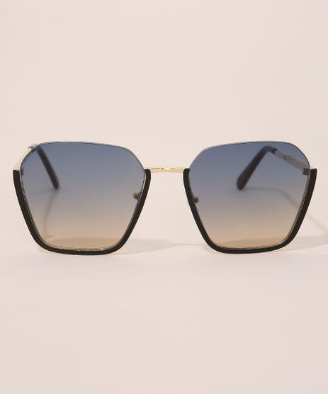 Oculos-de-Sol-Feminino-Geometrico-Yessica-Preto-9989729-Preto_1