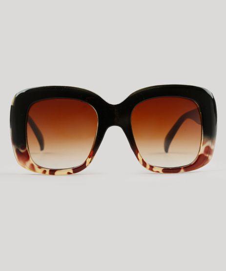 Oculos-de-Sol-Quadrado-Feminino-Oneself-Preto-9239817-Preto_1