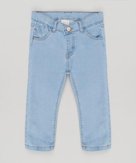 Calca-Jeans-Infantil--Azul-Claro-9209759-Azul_Claro_1