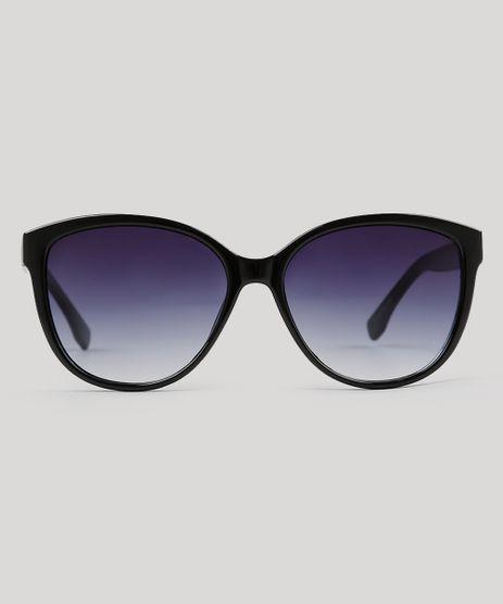Oculos-de-Sol-Redondo-Feminino-Oneself-Preto-9224798-Preto_1