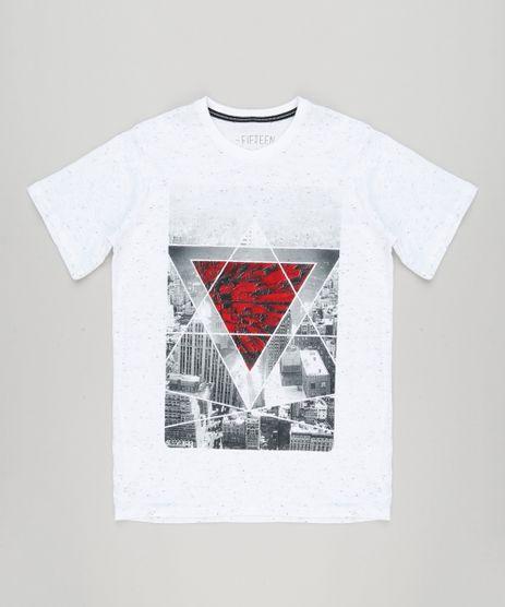 Camiseta-Infantil-Cidade-Manga-Curta-Gola-Careca-Off-White-9148703-Off_White_1